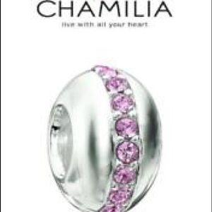 Chamilia
